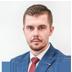 vilydomaslavice_bc-jakub-franz